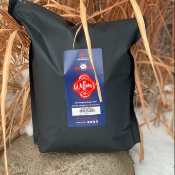 5lb JUMBO Bag